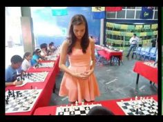 WFM Alexandra Botez live match with funny commentary with her friend - YouTube Friends Youtube, Chess Players, Live Matches, Strapless Dress, Music, Funny, Chess, Strapless Gown, Musica