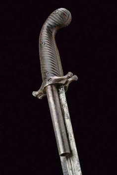 Art of Swords
