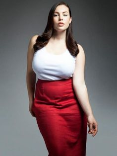 Georgia Pratt Curvy Plus Size, Plus Size Model, Georgia, Petty Girl, Heaviest Woman, Curvy Models, Inspiration Mode, Confident Woman, Voluptuous Women