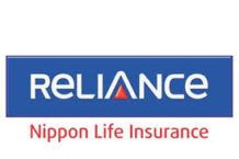 Internship Experience Reliance Nippon Life Insurance Company