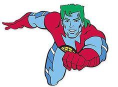 Captain Planet soils his squeaky-clean image in this shocking leaked phone call to his girlfriend.