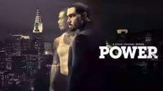 DOWNLOAD: Power Season 4 Episode 7 (S04 E07) http://ift.tt/2uL9jHE