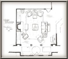 46 Best Interior Design Images Architectural Drawings Drawing