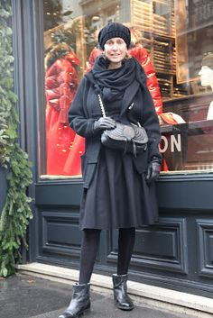 Bonnets, Belts and Boots — Linda V Wright Boho Fashion Over 40, Over 50 Womens Fashion, Fashion Over 50, Linda V Wright, Mom Outfits, Fashion Outfits, Fashion Trends, Mature Fashion, Advanced Style