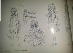Violet Evergreen, Violet Evergarden Anime, Kyoto Animation, Dragon Art, Light Novel, Character Development, Heroines, Beautiful Artwork, Asian Art