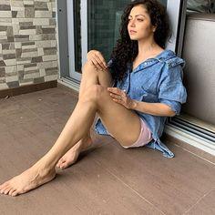 Instagram Drashti Dhami, Eyes, Beauty, Instagram, Human Eye