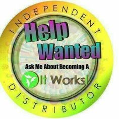 I need you on my team!!! Message me!!!
