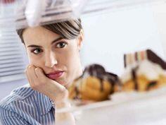 Efectos negativos al ingerir una cantidad deficiente de carbohidratos