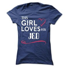 This girl loves her KOZUB - shirt shirt. This girl loves her KOZUB, sweatshirt makeover,vintage sweatshirt. Birthday Gifts, 60th Birthday, Husband Birthday, Homemade Birthday, Funny Birthday, Boyfriend Birthday, Sister Birthday, Birthday Message, Teacher Birthday