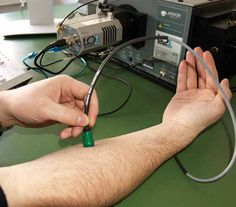 Optical Spectroscopy - Spectroscopy in Biomedical Engineering