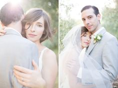 Fine Art Santa Barbara Wedding and Portrait Photography by Lucia Gill Photography » Rustic Elegance Styled Wedding Shoot - Lucia Gill Photography