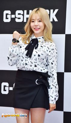 GIRLS GENERATION, the best source for photography, media, news and all things related. Sooyoung, Yoona, Girls Generation Sunny, Girls' Generation Tts, Yuri, Sunny Snsd, Korean Girl Band, Forever Girl, Korean Beauty