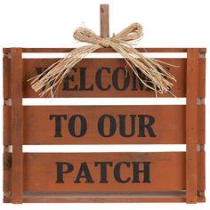 Wood Pallet Crafts, 2x4 Crafts, Pallet Pumpkin, Pumpkin Ideas, Fall Wood Signs, Fall Signs, Wooden Signs, Fall Fireplace, Fall Projects