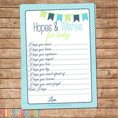 61 Best Baby Boy Showers Graphics And Craft Ideas Images Baby