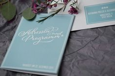 View More: http://kathrinphotography.pass.us/urbanchic
