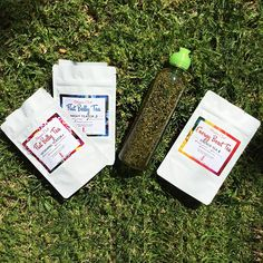 The Ultimate Flat Belly Teatox Kit! Double Tap  if you want to try these refreshing Teas while eliminating belly bloat, detoxifying your body and getting the right energy for your daily activities ! Get yours today @shaperclub (link in bio)