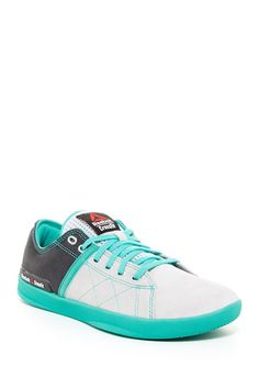 CrossFit Lite Lo TR Poly Sneaker
