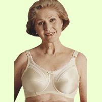 6c0a9d56c7 Trulife Emma Full Support Underwire Mastectomy Bra Cancer Fighter