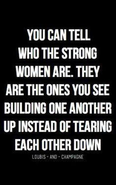 "Discover the inspirational quotes and sayings on strong women with images. We've selected the best quotes, enjoy. Best Strong Women Quotes And Sayings With Images ""We need women who are so strong they can be gentle, so Amazing Inspirational Quotes, Great Quotes, Quotes To Live By, Me Quotes, Motivational Quotes, Jealousy Quotes, People Quotes, Lyric Quotes, Amazing Women Quotes"