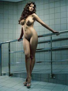 Greek Nude Celebs 118