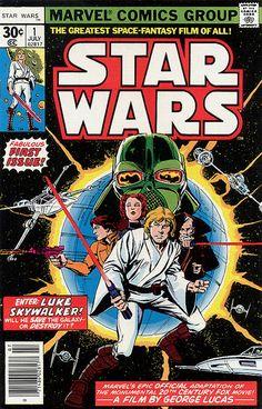 comics marvel - Buscar con Google