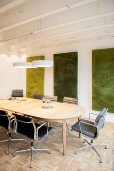 HAVN CoWork - Picture gallery