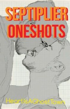 1000 images about septiplier one shots on pinterest wattpad