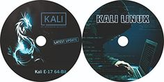 Kali Linux Features Makings of a Great Penetration Testing Distribution What are the makings of a great penetration testing distribution? The choice of users it has? The choice of tools Kali Linux, Software, Tools, Appliance