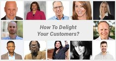 How to Provide a Delightful Customer Service Experience