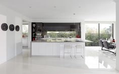 The Glendale Home - Browse Customisation Options   Metricon