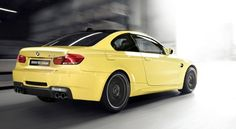 2014 BMW M3 2014 bmw m3 specs – Top Car Magazine