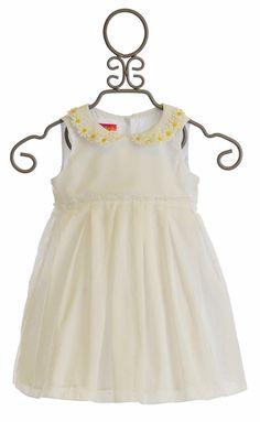 362ea1c12 Girls Kate Mack Swimwear - Bathing Suits for Babies|Buy Here. Daisy  ChainToddler Girl DressesToddler ...