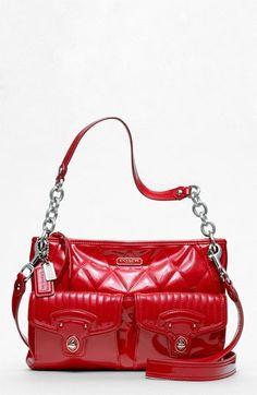 59 best coach handbags images rh pinterest com