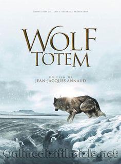 Wolf Totem yönetmenliğini Jean-Jacques Annaud yaptığı 2015 yapımı macera türünde bir filmdir. Filmin konusuna gelirsek; 1967 yıllarının başında Beijing'ten gelen Chen isimli bir genç öğrenci Moğolistan'da yaşayan bir grup sürü çobanıyla yaşayıp onlara eğitim vermesi için görevlendirilmiştir. Chen için bu yolculuk hayatında ilk defa insanlarla ve doğa ile iç içe olacaktır. Chen için bu oldukça zor ve bir o kadar da zevkli geçecektir. Hayatının en büyük deneyimlerini burada yaşayacaktır.