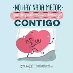 Find images and videos about mr wonderful on We Heart It - the app to get lost in what you love. Love Is In The Air, All You Need Is Love, Cute Love, Love Of My Life, My Love, Wonder Quotes, Love Others, Cute Images, Humor