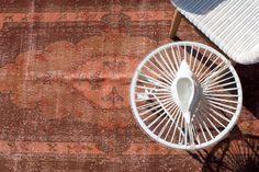 Carpets, Home Appliances, Vintage, Color, Scrappy Quilts, Farmhouse Rugs, House Appliances, Rugs, Colour
