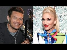 Gwen Stefani On The Likelihood Of No Doubt Reunion And If She'll Marry A...