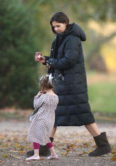 Celebrities LOVE Sheepskin Boots | EMU Australia - Emu