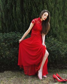 "The Red Impulse #published  in @7roarmagazine  The 7Roar Magazine ""Red"" Issue.  HMUA/Model/Stylist: #red #7roarmagazine #editorial #submityourpics #february #model #art #creative #photooftheday #photographer #mynikonlife #canberramodels #fashionphotographer #modelling #modeloftheday"