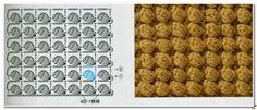 Crochet Patterns | Entradas nos Padrões categoria Crochet | koko_shik Blog: LiveInternet - Serviço russo diários on-line