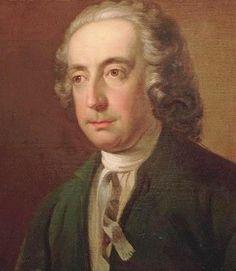 #26dic #1736 #Viena fallece Antonio Caldara, compositor italiano