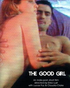 Hottest gay porn tumblr
