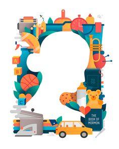 New Design Graphique Dessin 45 Ideas Design Brochure, Design Logo, Vector Design, Layout Design, Vector Art, Illustration Vector, People Illustration, Graphic Design Illustration, Design Graphique