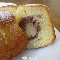 עוגת קוקוס שיש, עוגת קוקוס רכה ונהדרת בלי חמאה אלא על בסיס שמן, עם נגיעות של שוקולית פה ושם ואיזה טעם נהדר יש לה. 45 דקות והיא מוכנה מפיצה ריח טוב, מומלצת..