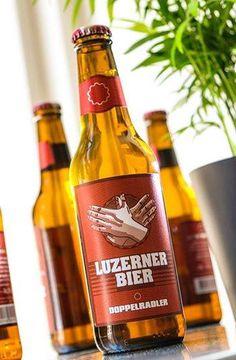 birra corona shqip