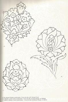 Islamic Art Pattern, Arabic Pattern, Pattern Drawing, Pattern Art, Pattern Design, Turkish Art, Turkish Tiles, Middle Eastern Art, Persian Motifs