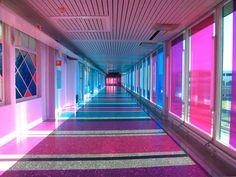 世界一おしゃれな空港!スウェーデン「ストックホルム・アーランダ空港」   RETRIP[リトリップ]