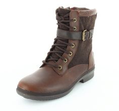 UGG Australia Women's Kesey Boot ** You can get more details by clicking on the image.