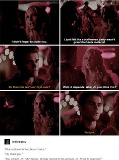TVD 7x04 The Salvatore Brothers, Stefan And Caroline, Book People, Love Never Dies, Mystic Falls, Vampire Diaries The Originals, Delena, Movies Showing, Movie Quotes