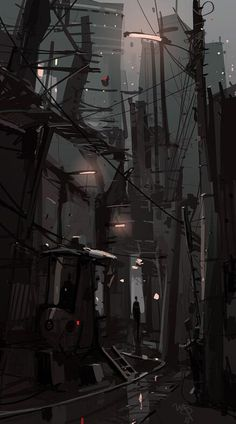Ian McQue join us http://pinterest.com/koztar/